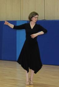 Ballroom Dance 2
