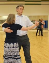 Ballroom Dance 5