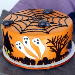 halloween-cake-decorating-ideas-simple-
