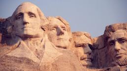US-History